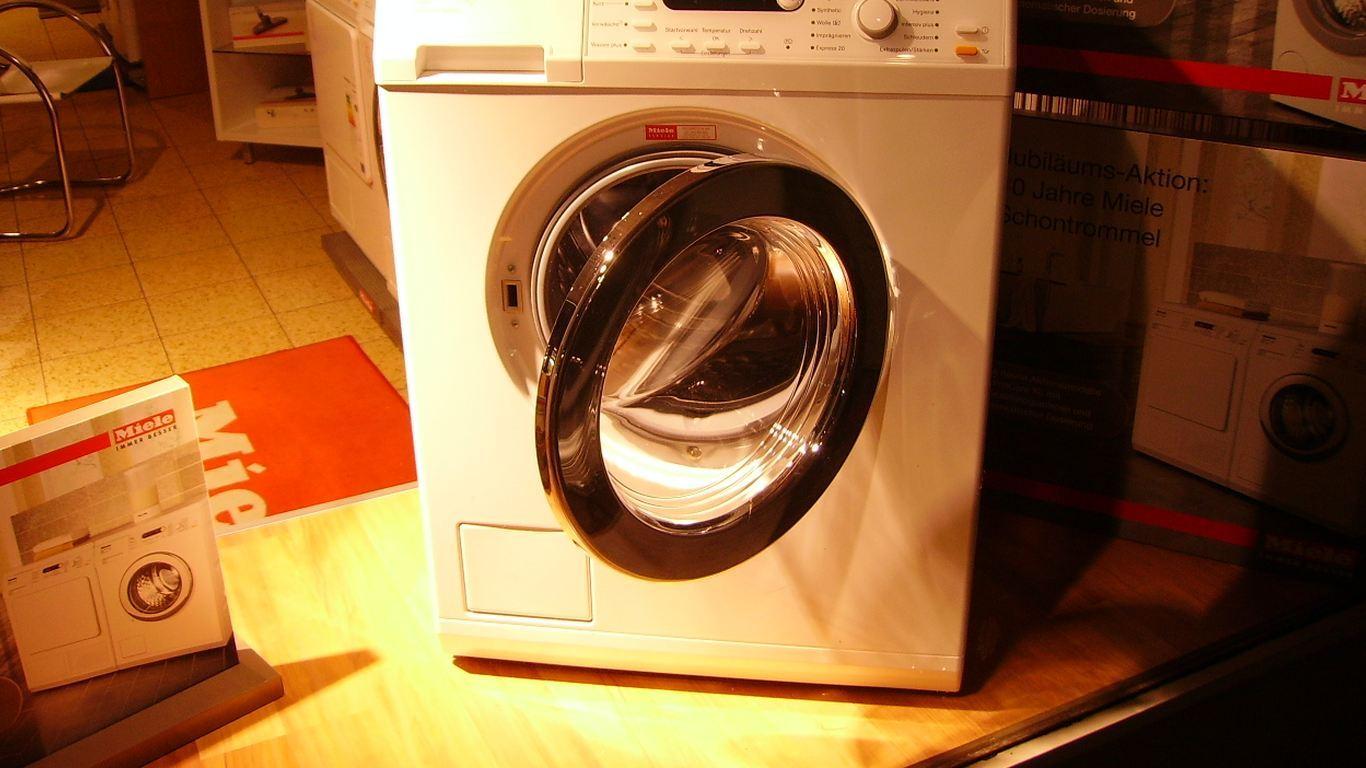 traumdeutung waschmaschine. Black Bedroom Furniture Sets. Home Design Ideas